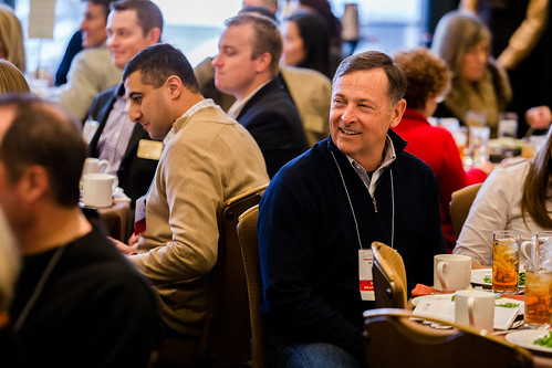 EVENTS-executive-summit-rockies-03042015-AKPHOTO-12