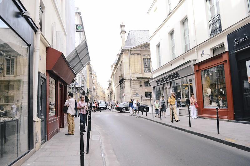 Paris_2013-08-30_040