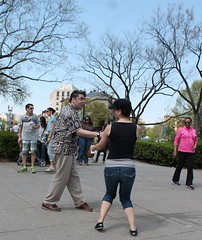 250a.LindyHop.DupontCircle.WDC.26April2014