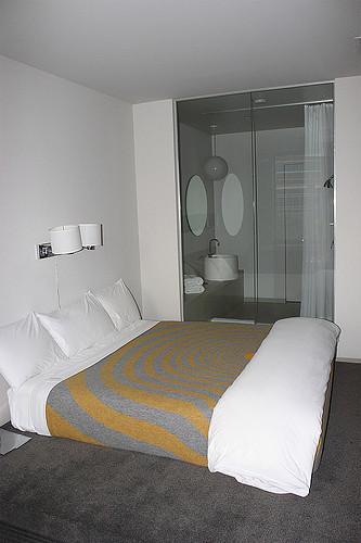 DSCN0407a _ Standard Hotel, Los Angeles 2