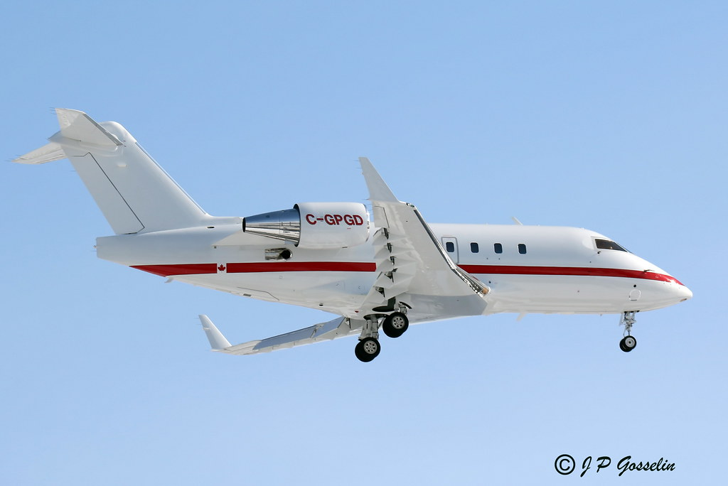 C-GPGD - CL60 - Not Available