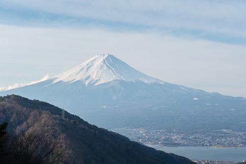 japan march spring fuji 日本 crazyshin yamanashi 2015 山梨県 南都留郡 afsnikkor2470mmf28ged nikond4s 20150312ds16054