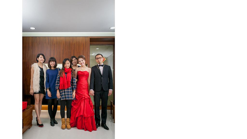 34-32-婚攝樂高-婚禮紀錄-婚攝-福容大飯店-深坑