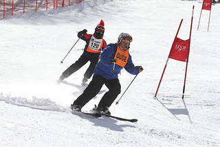 Blind skier with guide (nedisabledsports.org)