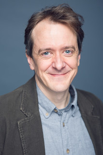 Derek Hasenstab in the Huntington Theatre Company's production of William Inge's COME BACK, LITTLE SHEBA, directed by David Cromer, playing March 27 – April 26, 2015, South End / Calderwood Pavilion at the BCA. Photo: Nile Hawver/Nile Scott Shots.