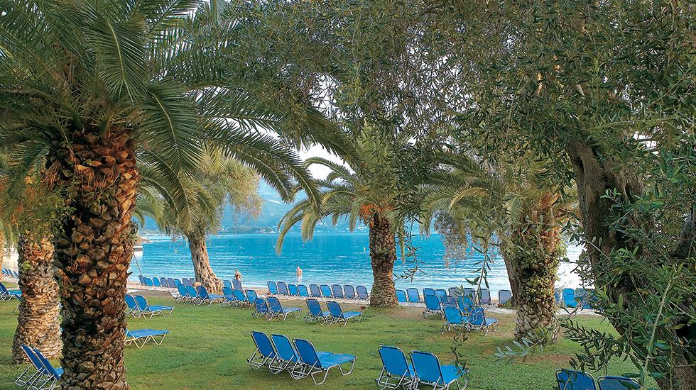 05-all-inclusive-resort-corfu-6448