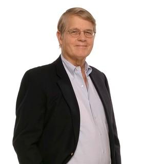 Rick Witschonke