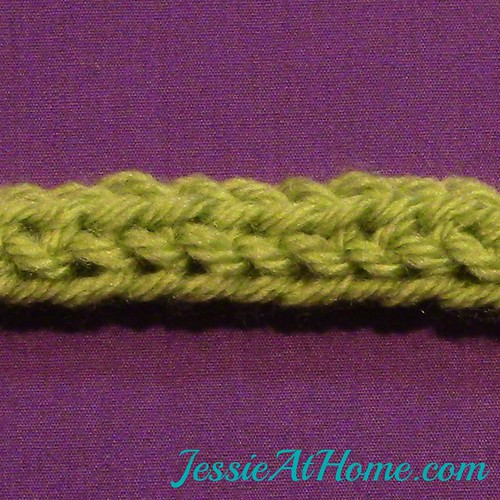 Stitchopedia-Foundation-Single-Crochet-WM