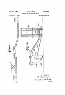 US3022617-4