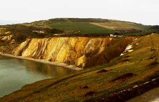 Isle of Wight, GB