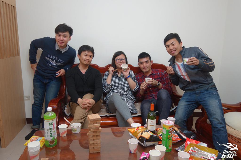 2015桃園北橫拉拉山恩愛農場01