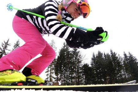 SNOW tour 2014/15: Přemyslov – co pít dřív?