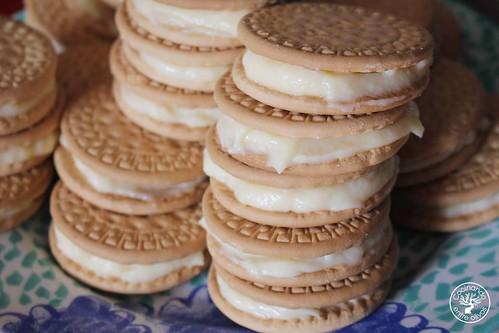 Galletas fritas www-cocinandoentreolivos.com (8)