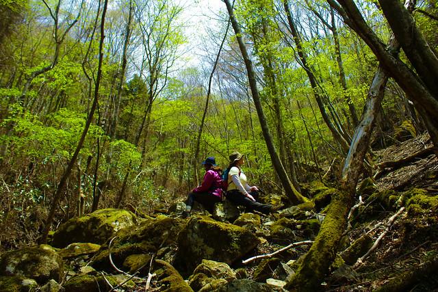 2014-05-06_02575_九州登山旅行.jpg