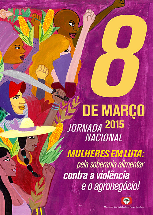 Cartaz_Jornada_Mulheres_2015_WEB-1.jpg