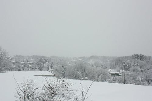 20150305_SNOW_061