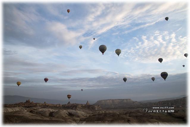 1204卡帕熱氣球074