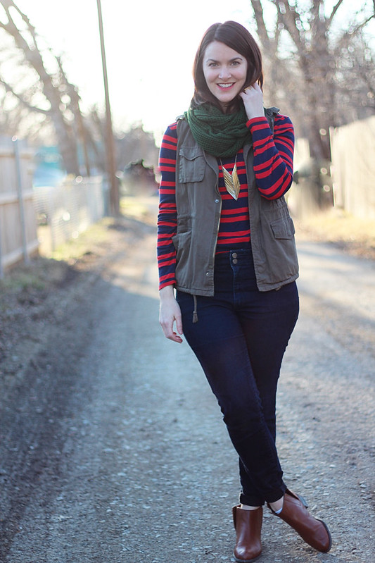 utility-vest-jeans-striped-tee-2