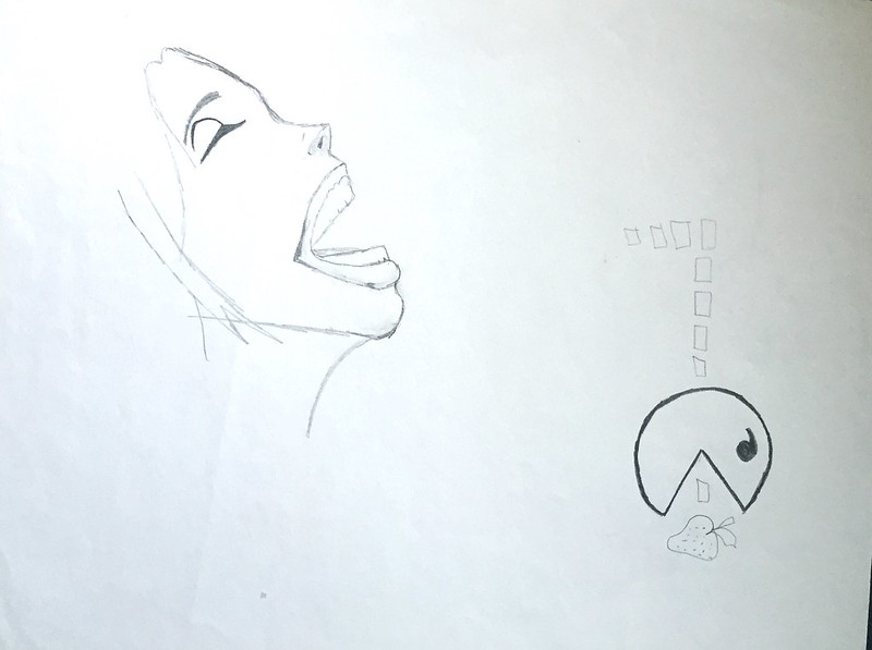 image04l