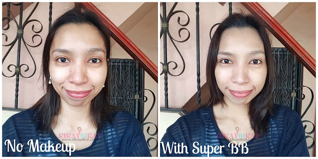 maybelline-super-bb-cream-spf-50