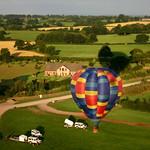 Balloon-flight-15