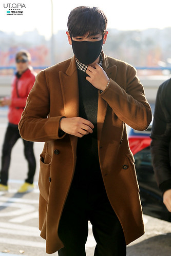 TOP-Gimpo-to-Japan-20141105-UTOPIA-HQs-002