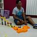 Asociación ACHALAY España Viernes con los niños _20160722_Rafael Munoz_04