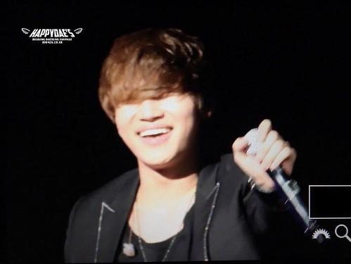 BIGBANG Fukuoka 2015-11-28 Day 1 (5)