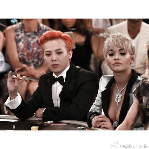 GD Chanel 2015-07-07 35