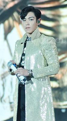 BIGBANG_YGFamCon_Shanghai_20140830(1144)