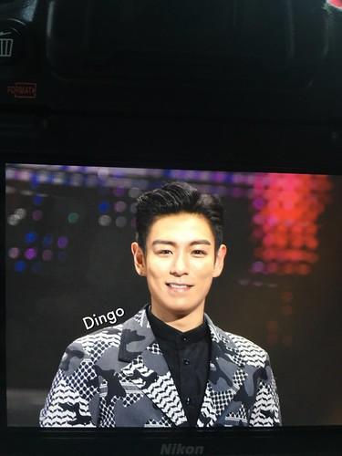 Big Bang - Made V.I.P Tour - Dalian - 26jun2016 - dingo - 03