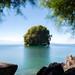 Magic Island by AGVision.ch