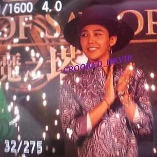 GDYBRI-TOS-FanMeeting-HongKong-20140729-1 (8)