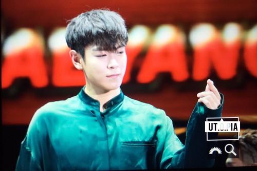 BIGBANG FM Chengdu 2016-07-03 TOP (43)