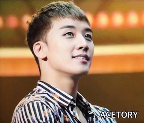 BIGBANG FM Beijing Day 2 2016-07-16 Seungri (24)
