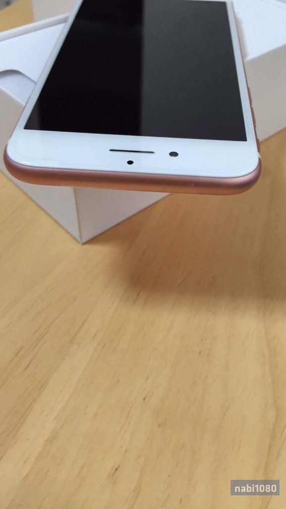 iPhone 706