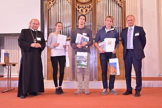 Benedictus-Wettbewerb-2016-Tag3
