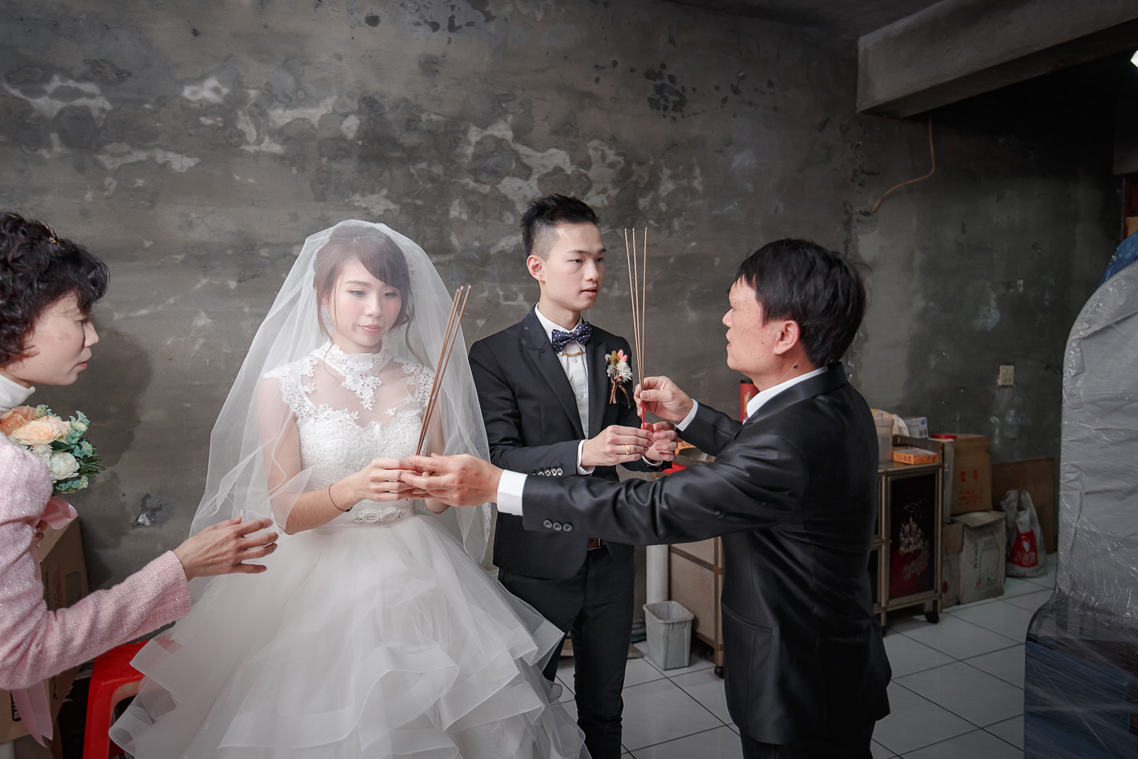 高雄圓山飯店,婚禮攝影,婚攝,高雄婚攝,優質婚攝推薦,Jen&Ethan-176