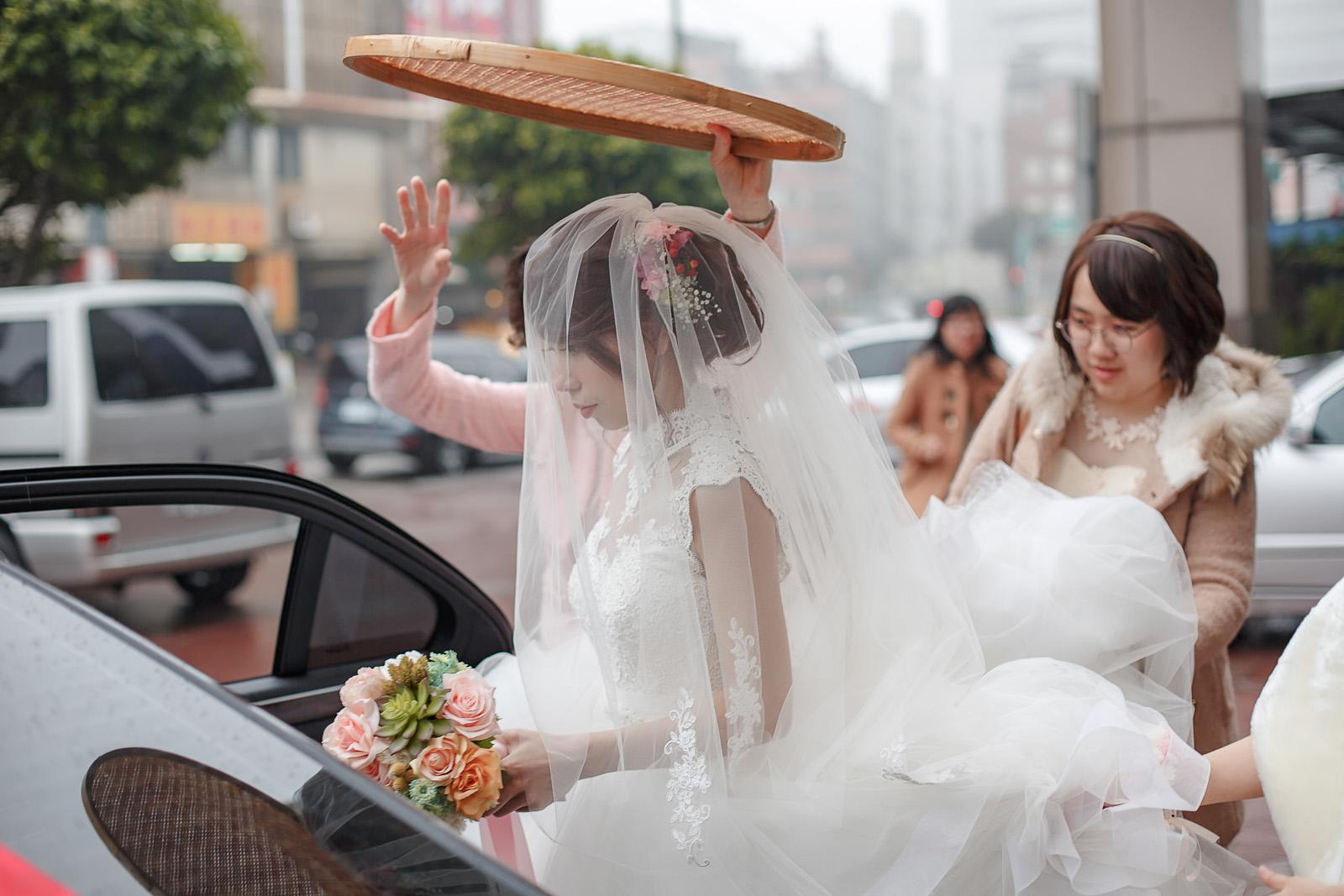 高雄圓山飯店,婚禮攝影,婚攝,高雄婚攝,優質婚攝推薦,Jen&Ethan-161