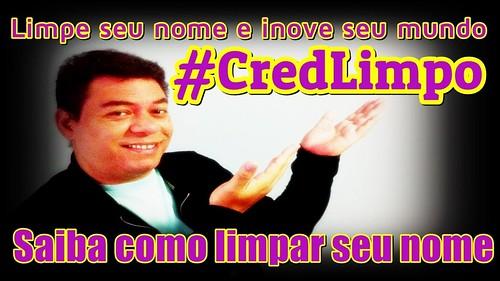 [#CredLimpo] Como LIMPAR SEU NOME Online