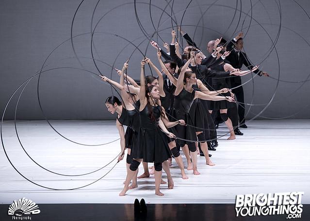 GöteborgsOperans_0010t