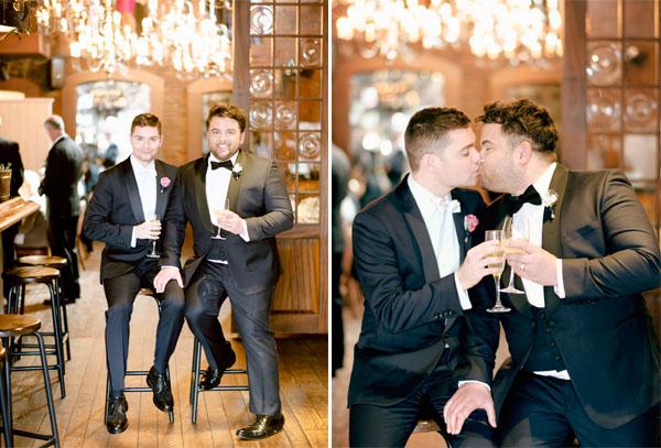 RYALE_WestVillage_wedding-041