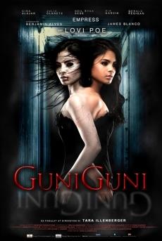 Hồn Ma - Guni-guni (2014)