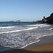 Ibiza - Aquas Blancas