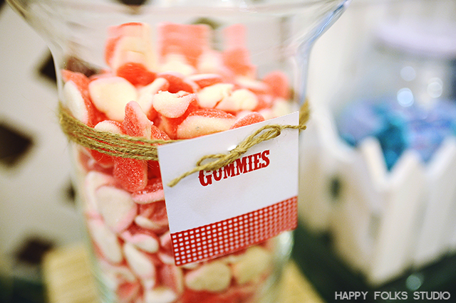 sweets (9)
