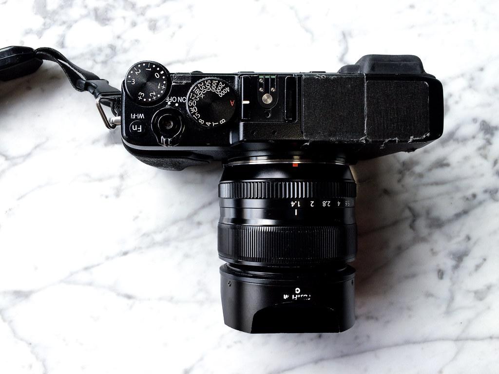 Camera Dslr Camera Blog buying a digital camera part 5 dslrmilc cameras flickr blog cameras