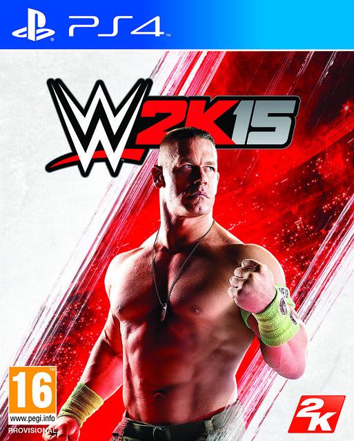 WWE_2K15_PS4_FOB_ART_SPA