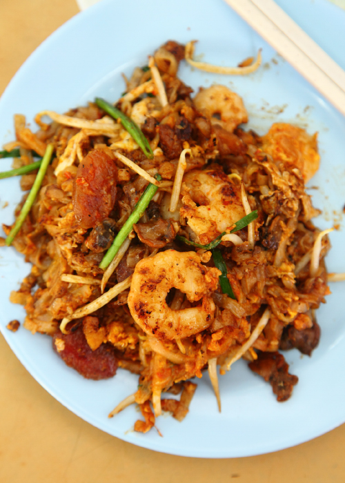 Frankie-Penang-Char-Koay-Teow