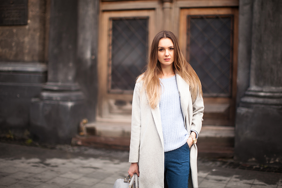 fashion-blogger-ukraine-nika-huk
