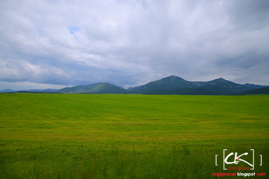 Slovakia_035